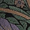 pimpernelle-grün